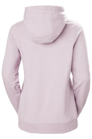 Prémium minőségű Helly Hansen pulóver