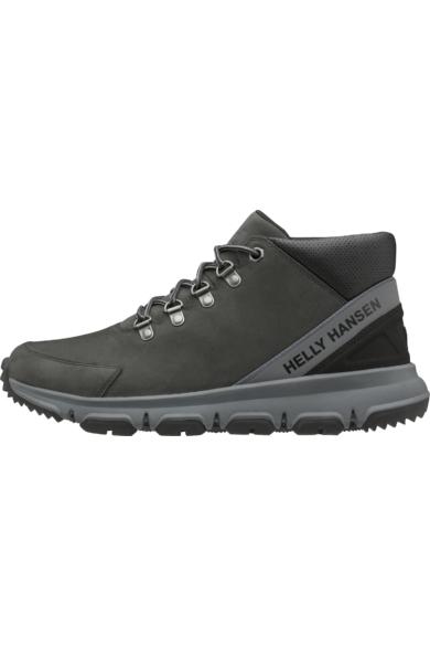 Helly Hansen Fendvard boot