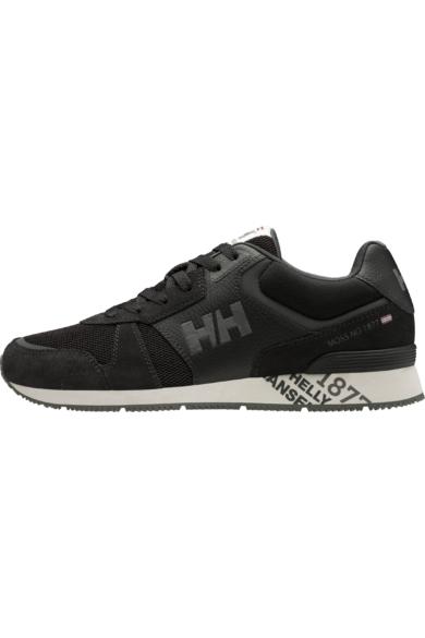 Helly Hansen Anakin Leather férfi utcai cipő