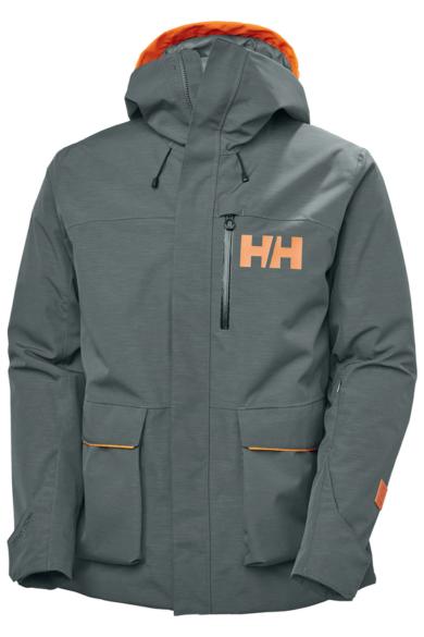 Helly Hansen Férfi kabát