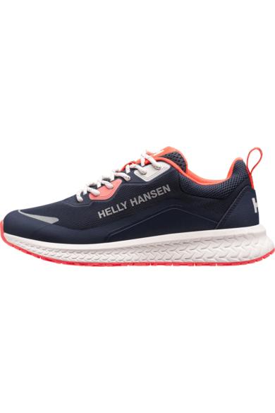 Helly Hansen női cipő