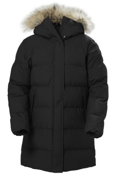 Helly Hansen női kabát