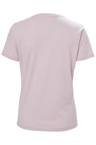 prémium minőségű helly hansen póló