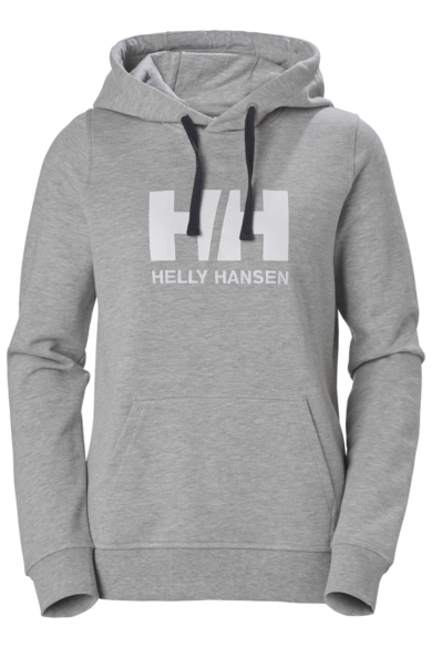 Helly Hansen női pulóver