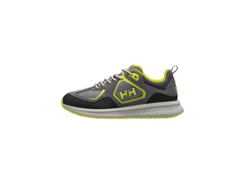Helly Hansen cipő